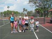 Summer camp  лагерь Майами,  США для детей. Экскурсии,  теннис,  футбол