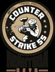 Пейнтбольный клуб Counter Strike 55